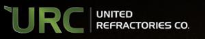 Unitedrefractories's Company logo