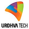 Urdhva Tech's Company logo