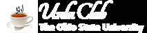 Urduclub Osu's Company logo