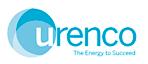 Urenco's Company logo