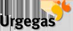 Urgegas's Company logo