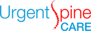 Urgent Spine Care's Company logo