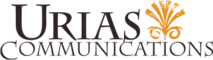 URIAS COMMUNICATIONS's Company logo