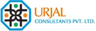 Urjal Consultants's Company logo