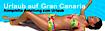 Herizo Arquitectos's Competitor - Urlaub Auf Gran Canaria logo