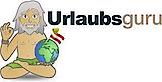 Urlaubsguru's Company logo