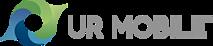 urmobile's Company logo