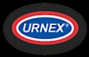 Urnexbrands's Company logo