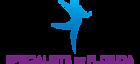 Urogyn Specialists Of Florida's Company logo