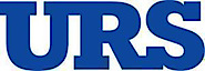 URS Corporation's Company logo