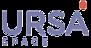 Aremet Energy's Competitor - Ursa Space logo