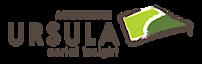 Ursula Agriculture's Company logo