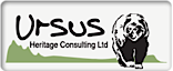 Ursus Heritage Consulting's Company logo