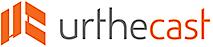 UrtheCast's Company logo