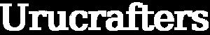 Urucrafters's Company logo