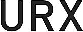 URX's Company logo