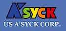 US A'SYCK's Company logo