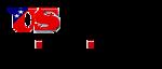 Usairnheat's Company logo