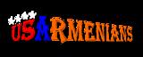 Us Armenians's Company logo