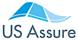 US Assure's Company logo