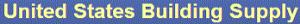 US Building Supply's Company logo