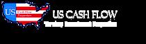 Uscashflow Properties's Company logo