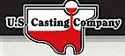 US casting's Company logo