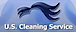 W & W Dry Cleaners's Competitor - US Cleaning Service logo