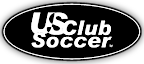 US Club Soccer's Company logo