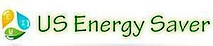 US Energy Saver's Company logo