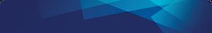 Us Export Hq's Company logo