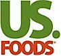 US Foods's Company logo