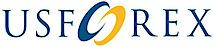 US FOREX's Company logo