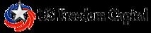 US Freedom Capital's Company logo