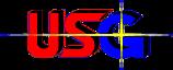 Us Glass Inc's Company logo