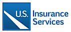 US Insurance's Company logo