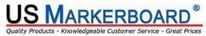US Markerboard's Company logo