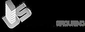 Us Metro Group's Company logo