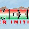 Us Mexico Border Initiative's Company logo