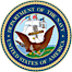 The U.S. Navy is comprised of more than 500,000 sailors and civilians, nearly 300 ships and submarines, and more than 3,700 aircraft.