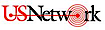 TRIPLE PLAY WIRELESS's Competitor - US Network logo