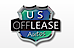 Cramer Toyota Of Venice's Competitor - US Off Lease Autos logo