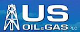 US OIL & GAS's Company logo