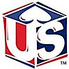 THE UNITED STATES PLAYING CARD COMPANY's Company logo