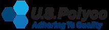 Us Polyco's Company logo