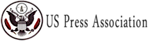 Us Press Association & International Association Of Freelance Journalists's Company logo
