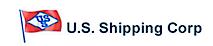 US Shipping Partners LP's Company logo