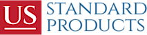 Us Standard Products's Company logo