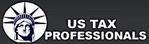 US Tax Professionals's Company logo