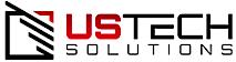 US Tech Solutions's Company logo